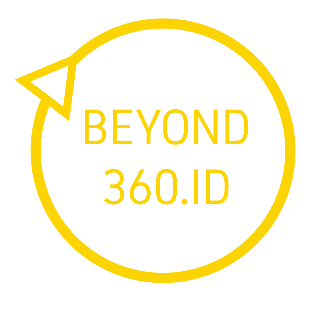 BEYOND 360 INDONESIA