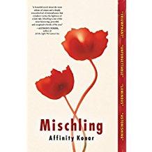 Mischling  , Affinity Konar