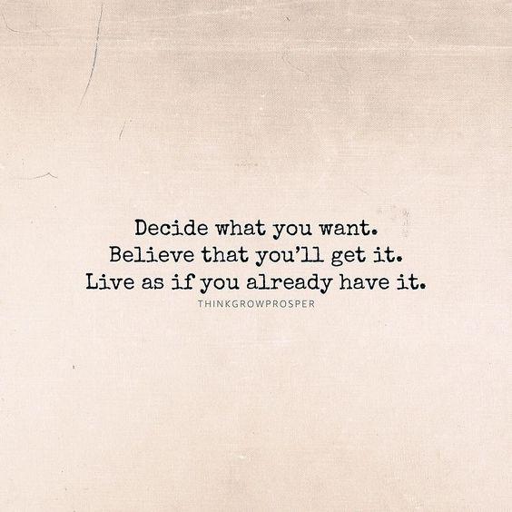 decision-believe-live