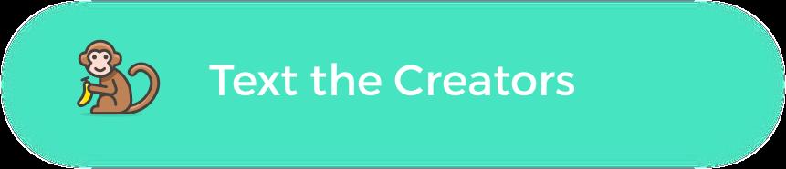 Text Creators Button@3x.png