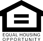 Equal-Housing-Opportunity-1.png