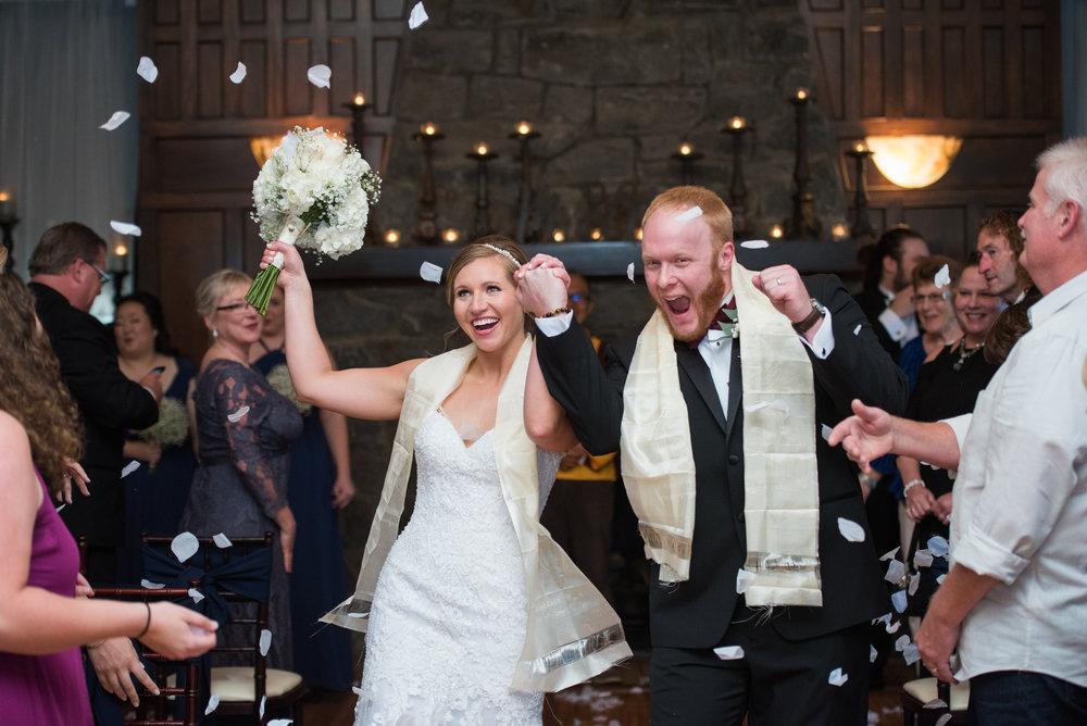AshliDustin_wedding_highlights-31.jpg