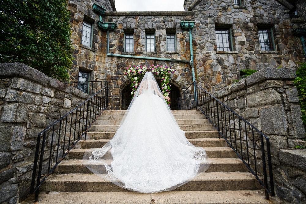 Onar Wedding-58.jpg