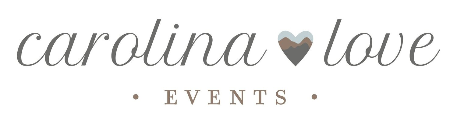 Carolina Love Events