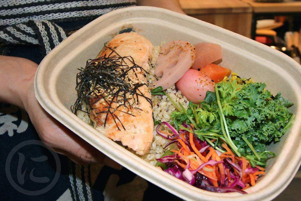 Ni-Japanese-Deli-Bento-Salmon-2.jpg