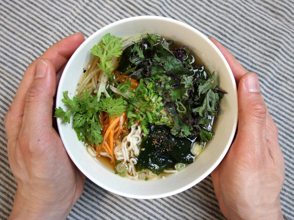 Ni-Japanese-Deli-Noodle-3.jpg