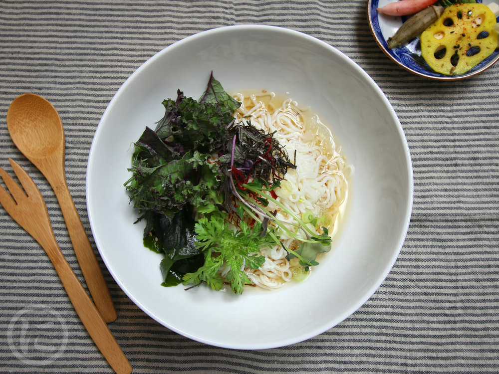Ni-Japanese-Deli-Noodle-Cold-3.jpg