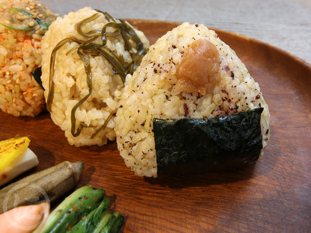 Ni-Japanese-Deli-Onigiri-Assorted-4.jpg