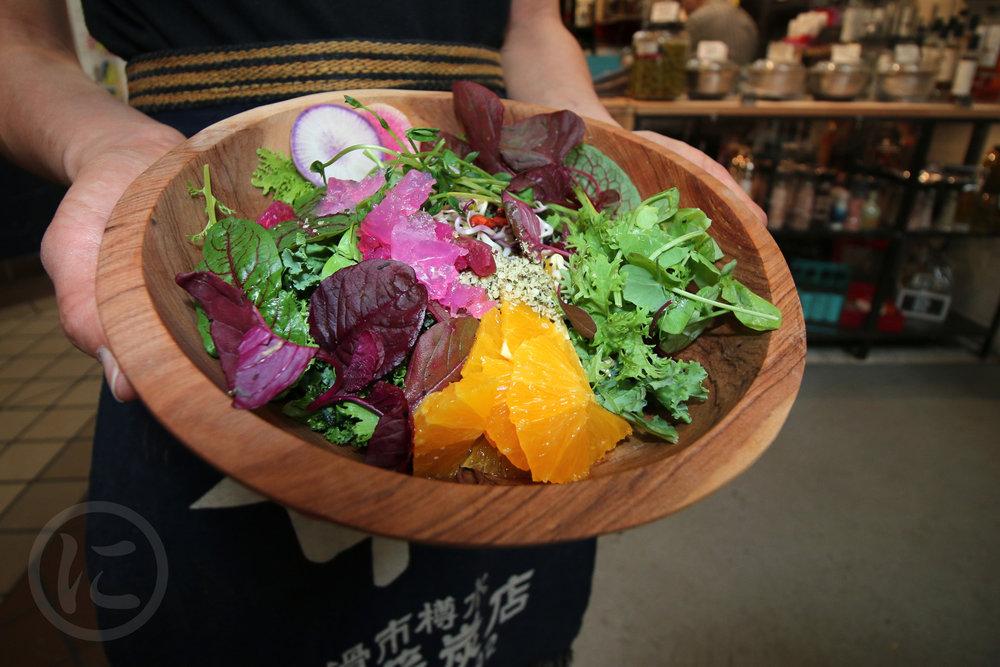 Ni-Japanese-Deli-Salad-3.jpg