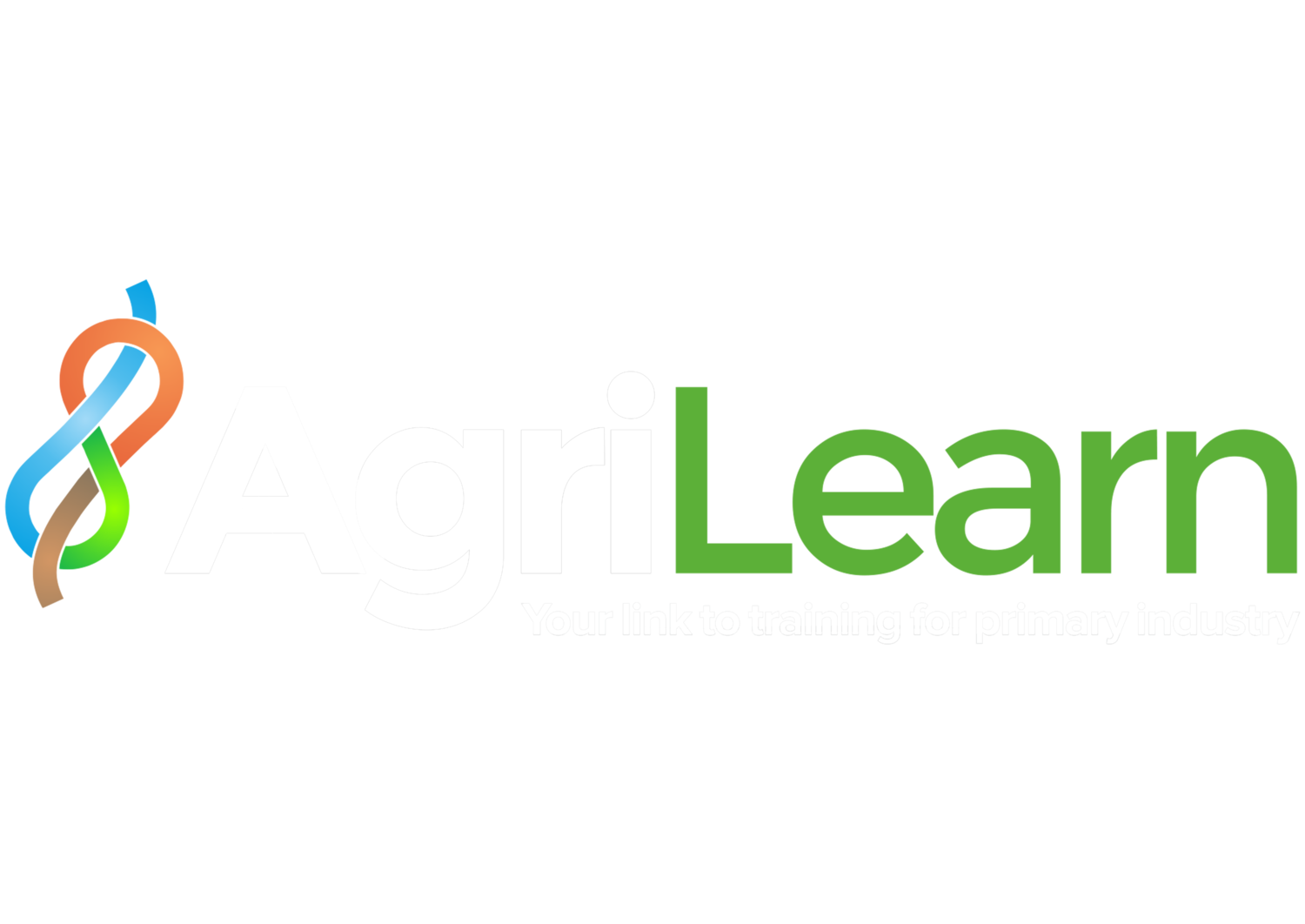 Agrilearn