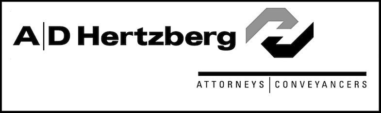 ADHertzberg Attorneys & Conveyancers