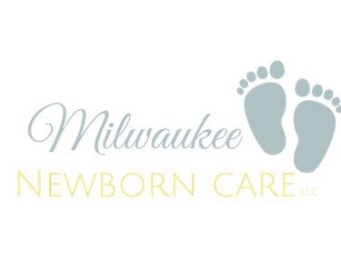 Milwaukee Newborn Care