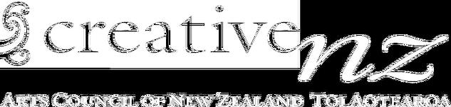 creative nz logo