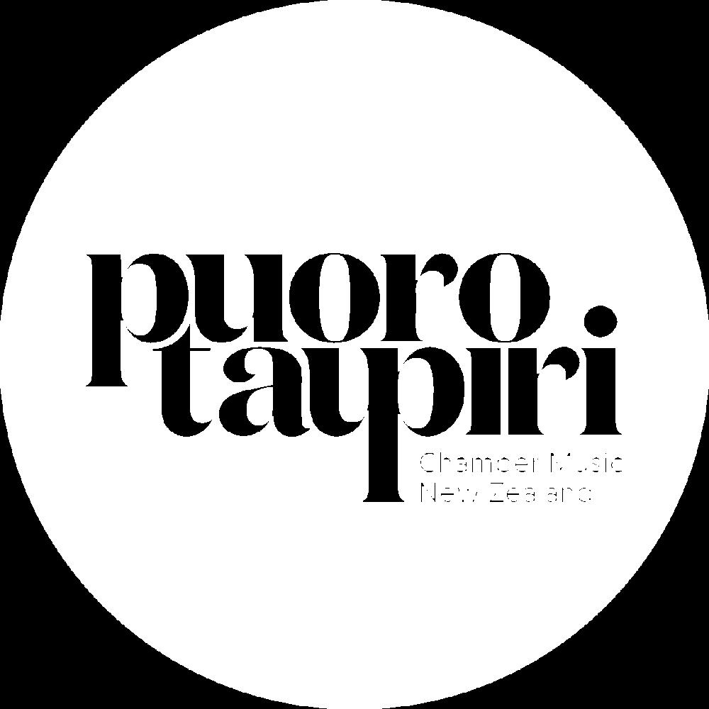 PuoroTaupiri_CMNZ_Reverse.png