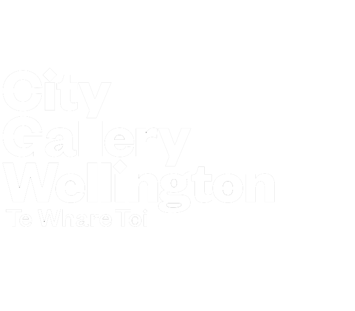 city-gallery-logo.png