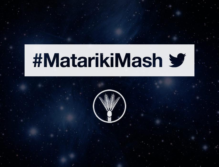 matariki-mash.jpg
