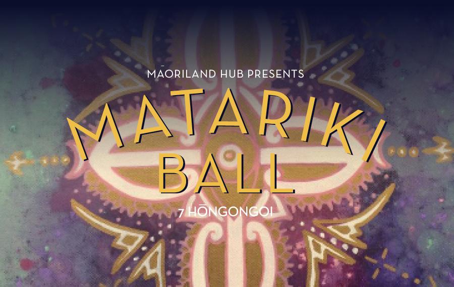 Matariki Ball.jpg