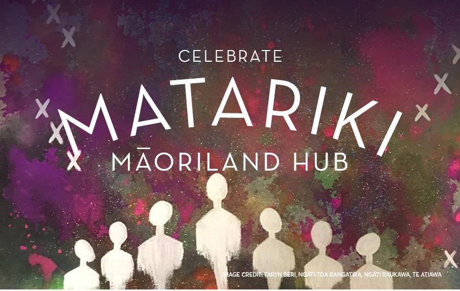 Matariki at the Maoriland Hub.jpg
