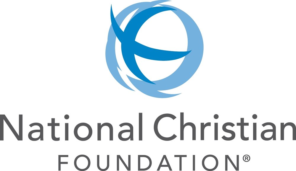 A message from  Jim Bradford  of NCF