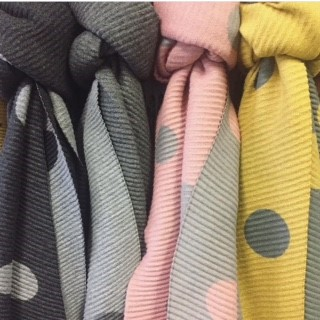 Capri spotty scarves.jpg