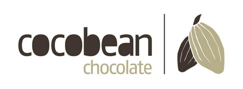 CocobeanChocolateLogo.png