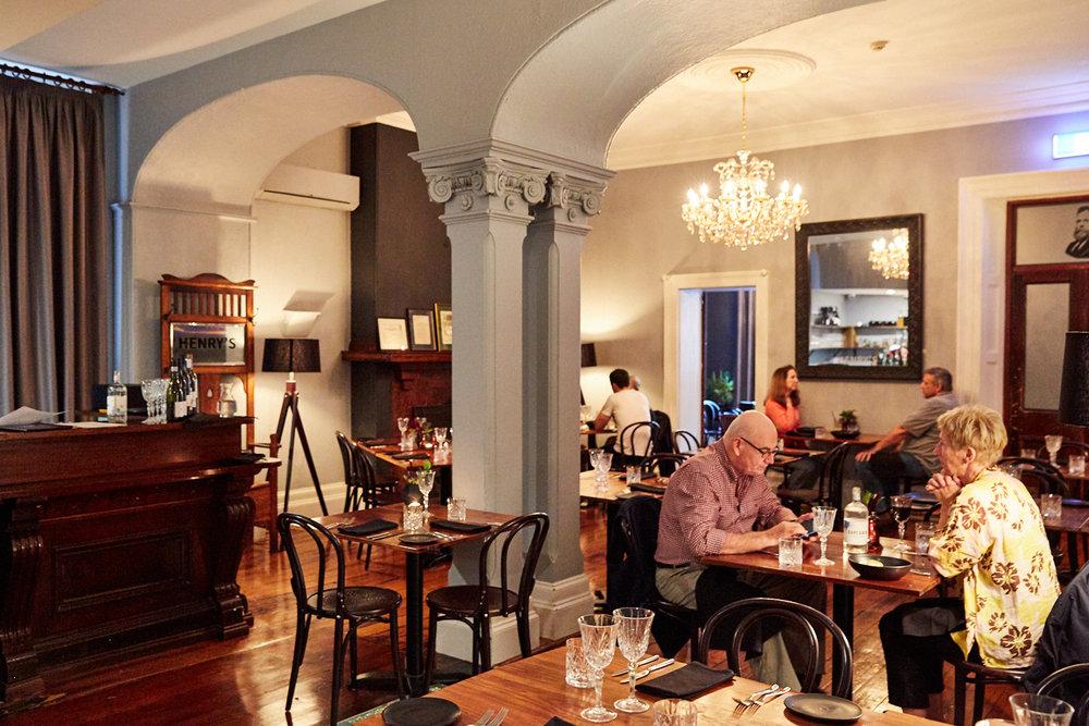 Henry's Bar & Restaurant_Launceston_TAS_A.DAV_ 11.jpg
