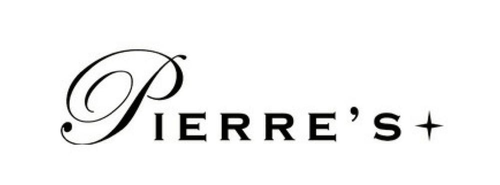 Pierre's Logo (1).png