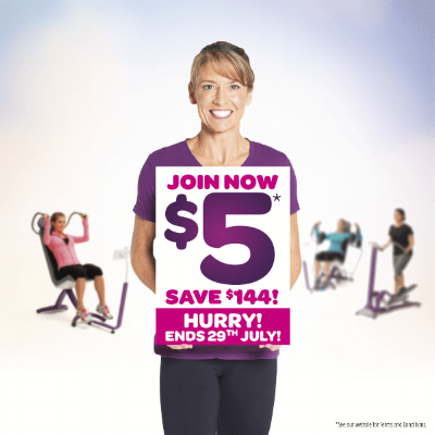 CurvesJuly Offer (1).png