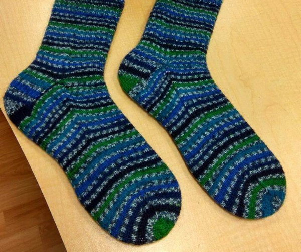 SockKnitting-Launceston (1).jpg