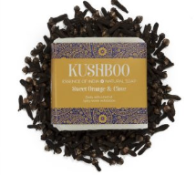 kushboo.PNG