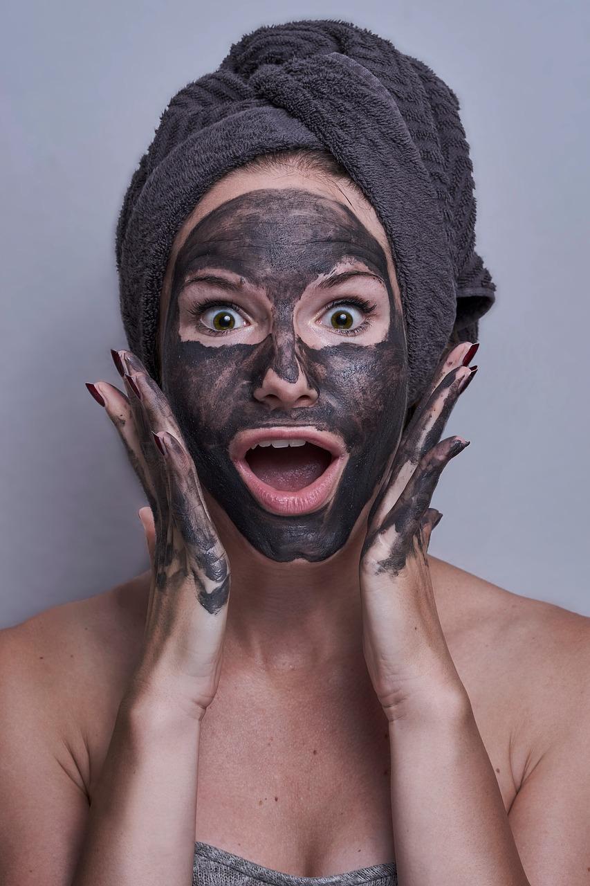 woman-3600521_1280.jpg