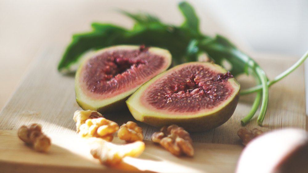 Figs -