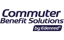tideline-commuter-benefits-commuter-benefit-solutions.png