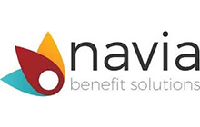 tideline-commuter-benefits-navia.jpg
