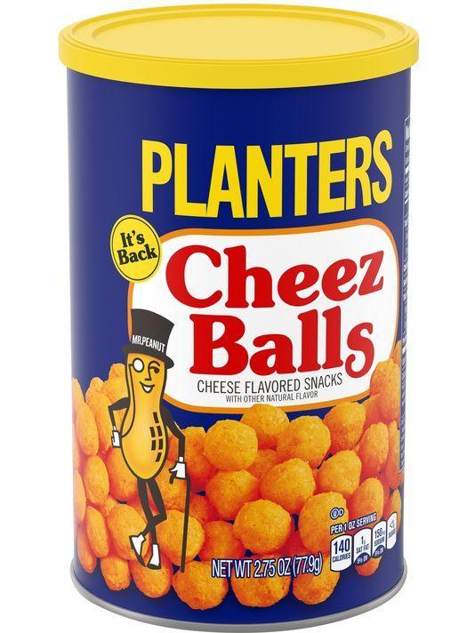 Cheez-Balls.jpg