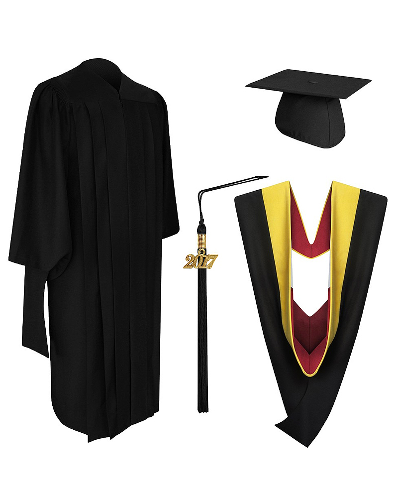 deluxe-master-graduation-cap-gown-tassel-and-hood-side.jpg