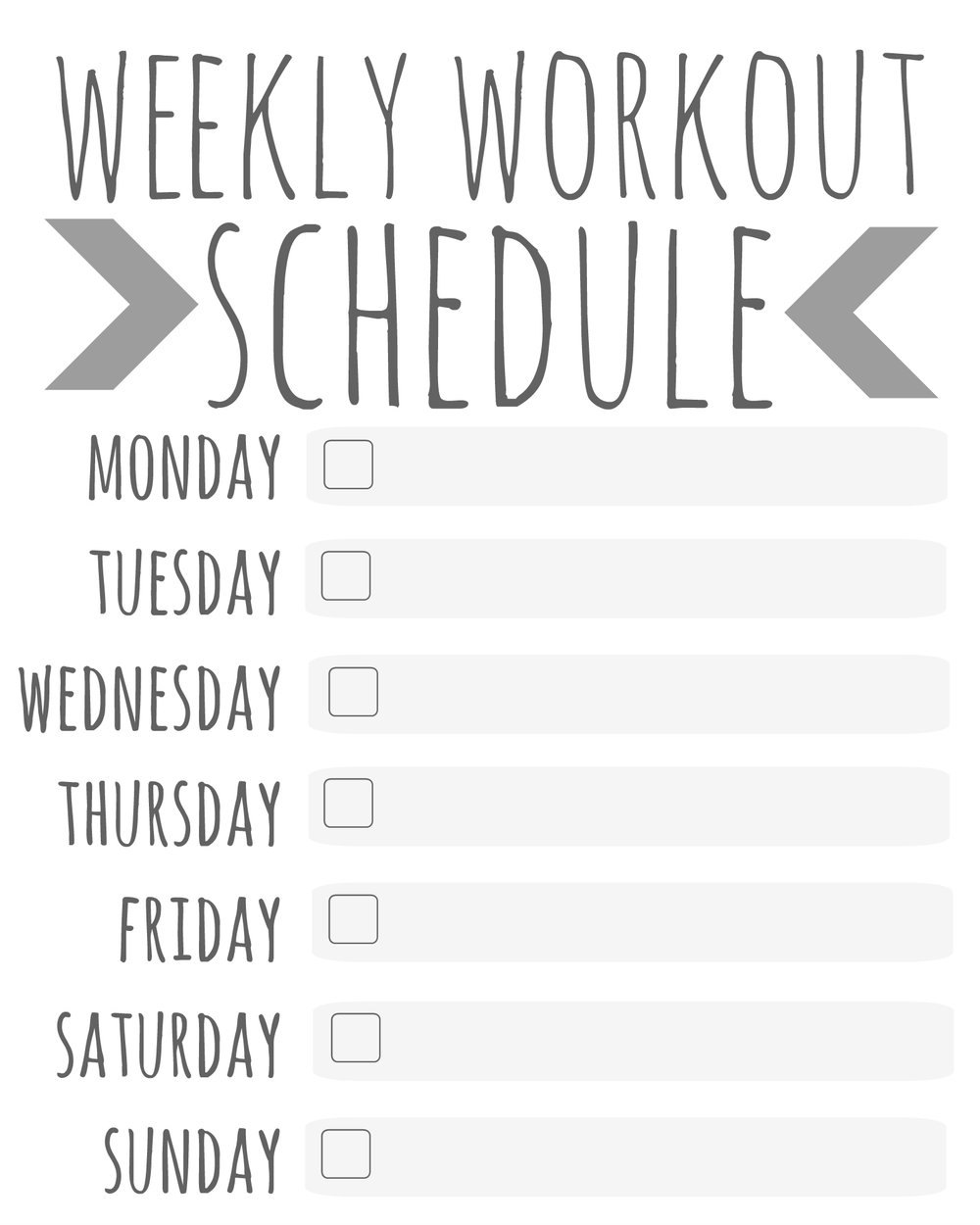workout-schedule.jpg