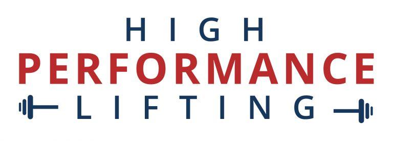 high_performance_lifting-768x275.jpg