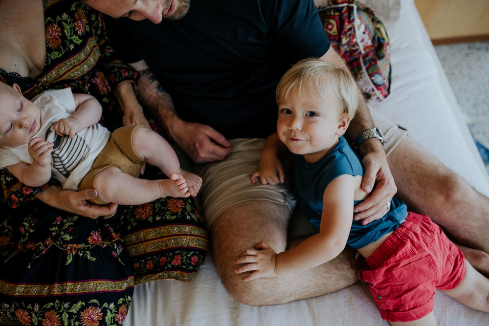 Perth Family Photographer -