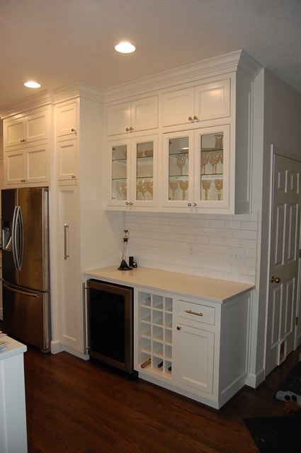 kitchen-cabinet-painting-portland.jpg