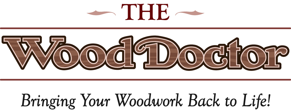 Wood Refinishing, Restoration And Painting In Portland   The Wood Doctor
