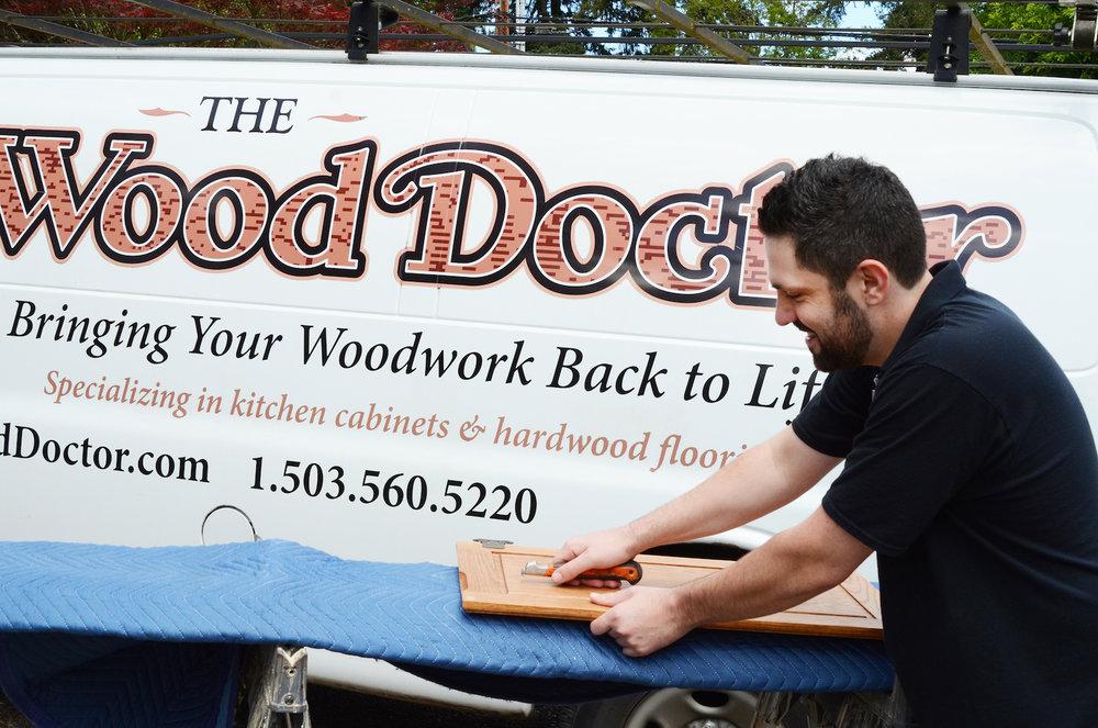 wood doctor6.jpg