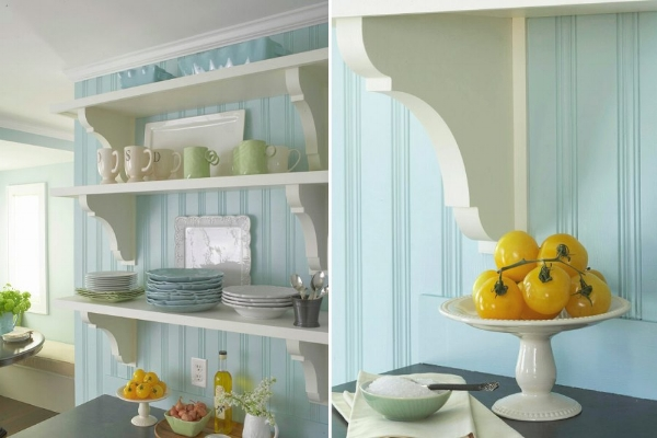 augwoodthirdLight-blue-beadboard-paneling-in-a-cottage-style-kitchen.jpg