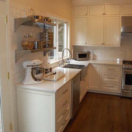 kitchen-cabinet-painting-portland-2.jpg