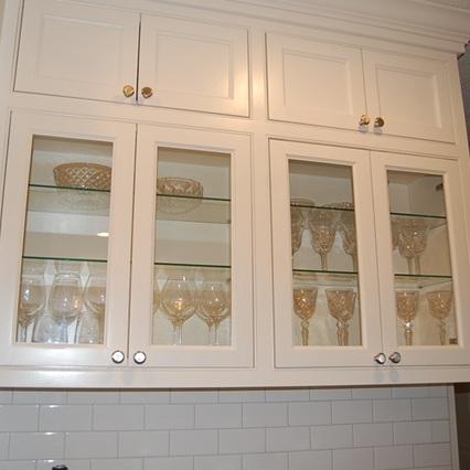 kitchen-cabinet-painting-portland-1.jpg