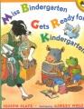 Miss Bindergarten Gets Ready for Kindergarten.jpg