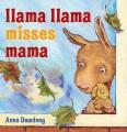 Llama Llama Misses Mama.jpg