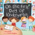 On the First Day of Kindergarten.jpg