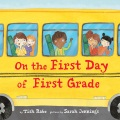On the First Day of First Grade.jpg