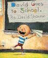David Goes to School.jpg